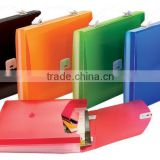 Case Shape Hardcover folders portfolio folders