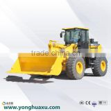 China road construction equipment building machinery used machines for sale wheel loader