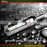 2015 New Generation!!! Hot Selling Yocan 94f Vaporizer Pen Atomizer, Dry Herb Vaporizer Yocan 94f Kit