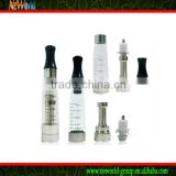 2013 Union E-cig ego-ce5 start kit ,ego ce5 clearomizer with zipper case and gift box package