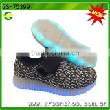 Best seller new design LED shoes led light shoes from China factory                                                                         Quality Choice