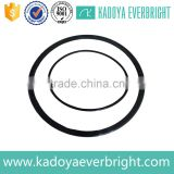 factory ISO9001 viton o ring seal design for containers                                                                                                         Supplier's Choice