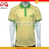 CHINA SUPPLIER OEM MENS POLO T SHIRT 100%COTTON SINGLE JERSEY MENS SHORT SLEEVE T-SHIRTS