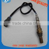 best price Gas sensor / denso Oxygen Sensor 89465-48290 for toyota