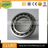 China manufacture deep groove ball bearing for baler spare parts