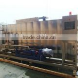 juice sterilizer, pipe type sterilizer, milk sterilizer, uht sterilzer, sterilizing machine,juice machinery