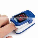 online shopping india new products accuracy home digital finger blood pressure monitor