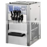 2014 CE ETL Italian Soft ice cream machine & American Frozen Yogurt Machine 225/ 225A