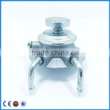 INquiry about Primer Pump Filter Head & Fuel Filter Housing Primer Pump