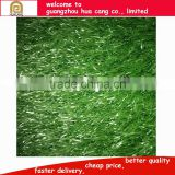 H95-0436 used artificial turf for sale mini football field artificial turf