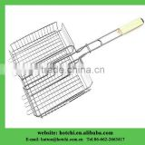 stainless steel bbq grill grates wire mesh                                                                         Quality Choice