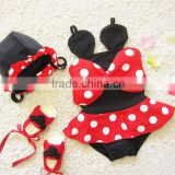 high quality sexy baby bikini girl swimwear photos,baby child model swimwear