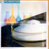 high quality low price flocculant polymer anionic pam cationic pam nonionic pam of sludge dewatering