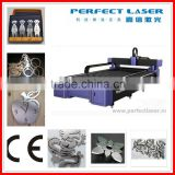 carbon fiber cutting machines for metal cutting PE-F500-3015A (manufacturing producing )