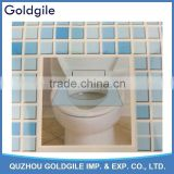 Sanitary Disposable Toilet Seat Cover