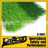 High Density Indoor Artificial Grass For Soccer                                                                         Quality Choice