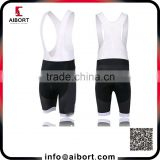 High Quality cycling bib short pants