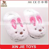 custom cute animal slippers cheap girls indoor slippers comfortable slippers