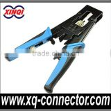 Wholesale Good Quality RG6 RG58 RG59 Compression Tool