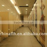 Compact Laminate Door Designs Hpl Commercial Toilet Door Cheap Price