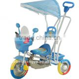 baby exercise stroller