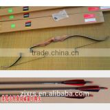 US American one hunting bow hunting bow and arrow manufacturers sigmoidal batch