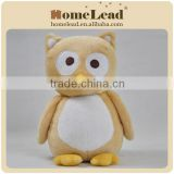 best made soft plush owls stuffed toys