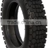 Off road Motorcycle tyre 400-12 450-12 500-12