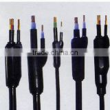 0.6/1KV Prefab Branch Power Cables