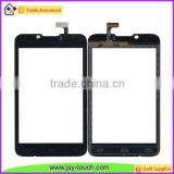 Mobile Phone Repair Parts Touch Screen Digitizer for Fly Brand IQ441                                                                         Quality Choice