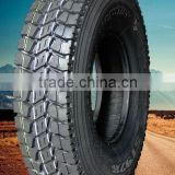 radial truck tyres best prices 900R20 1000R20 1100R20 1200R20 1200R24 11R22.5 11R24.5 315/80R22.513R22.5 etc