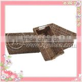 Wholesale Seagrass Basket