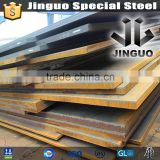 AISI 4130 alloy steel plate per ton
