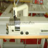 MK-801 automatic leather skiving machine price                                                                         Quality Choice                                                     Most Popular