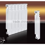 radiator,steel radiator,room radiator,aluminum radiator,heater radiator,water radiator,radiator for hot water systems