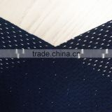 High Quality China Supplier Polyester Mesh Fabric For Sports Garments                                                                         Quality Choice