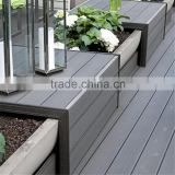 composite wood Solid rich wpc plastic interior carpet wall panel exterior wall thermal insulation wall panel