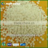 water soluble calcium ammonium nitrate granular fertilizer CAN