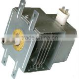 MAGNETRON For LG Microwave Oven WBL13A(D)