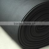 Waterproof Indoor Outdoor Foam Padding Carpet                                                                         Quality Choice