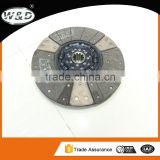Trade assurance Motorcycle plate compactor clutch plate price EQ1063
