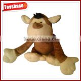 Best stuffed animal plush toy for child