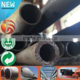 Heavy Thread Steel Pipe api 5l x52 steel pipe high quality Professional schedule 40steel pipe specification