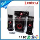 good price high quality bluetooth 3.1 surround sound system home theater