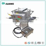11kv~24kv high voltage automatic switch auto recloser sectionalizer                                                                         Quality Choice