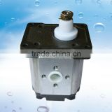 hydraulic pumps for auto spare parts fiat A33XP4MS/5179719/Bosch Rexroth Hydraulic Gear Power Steering Pump