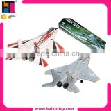 Hot New Products For 2015 Brushless Electric Radio Control Airplane RC Glider