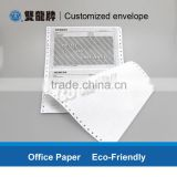 a4 size envelopes cheap price