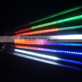 NEW color lamp Hanging on a tree rain tubes LED Outdoor decorative lights LED Meteor rain light