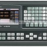 GSK 928TE Turning Machine CNC controller System